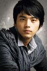 Shin Yong Chul