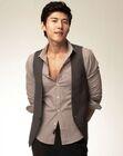 Song Jae Hee4