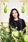 Song Yoon Ah22