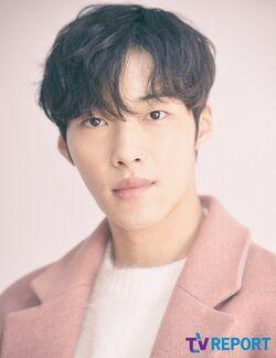 Woo Do Hwan19