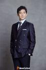 Yoo Tae Woong6