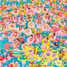 AKB48 - Sayonara Crawl Theater