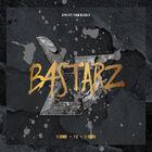 BASTARZ - Zero for Conduct Cover