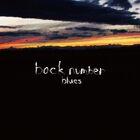 Back number - blues