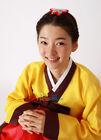 Cha Soo Yun09