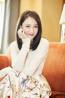 Chen Qiao En23