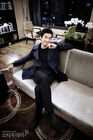 Cho Seung Woo6
