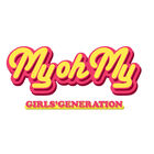 Girls' Generation MY OH MY Cover