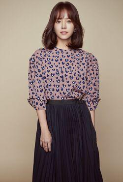 Han Ji Min48