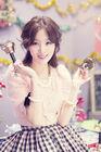Han Sun Hwa15