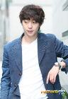 Hyun Woo32