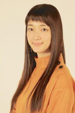 Iriyama Noriko 7