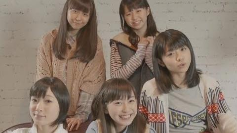 Juice=Juice 『初めてを経験中』 Experiencing the first time (MV)