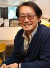 Jun Moo Song004