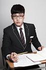 Jung Soon Won001