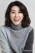 Kim Mi Kyung-11