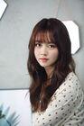 Kim So Hyun43