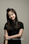 Kim Yoo Jung4