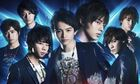 Kis-my-ft2-gravity-promo
