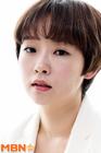 Lee Chae Eun18