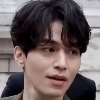 Lee Dong-wook icon