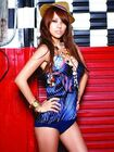 Lee Hyo Ri9