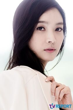 Lee Min Young8