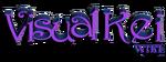 Logo Visual Kei Wiki