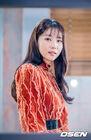 Oh Yoon Ah8