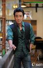 Ryu Seung Ryong2