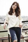 Song Hye Kyo29