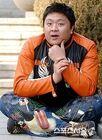 Song Yool Kyu003