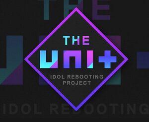 The Unit KBS