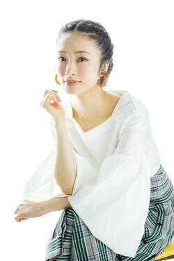Ueto Aya 14