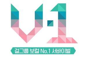V-1 tvN