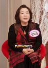 Yang Hee Kyung005