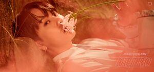 Yong Jun Hyung 23
