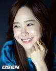 Yoo So Young23