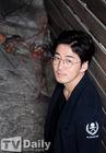 Yoon Kye Sang8