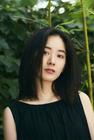 Zhu Yan Man Zi13