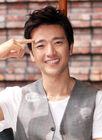 Bae Soo Bin13