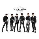 C-clown1