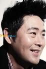 Cha Hyun Woo2