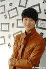 Choi Chang Yub12