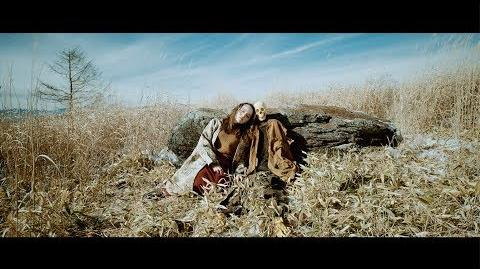 "DEAN FUJIOKA - ""Maybe Tomorrow"" Music Video"