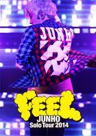 Feeltour