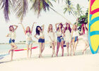 GirlsGeneration53
