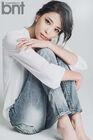 Han Go Eun5