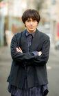 Hayashi Kento17