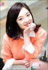 Hwang Bo Ra21